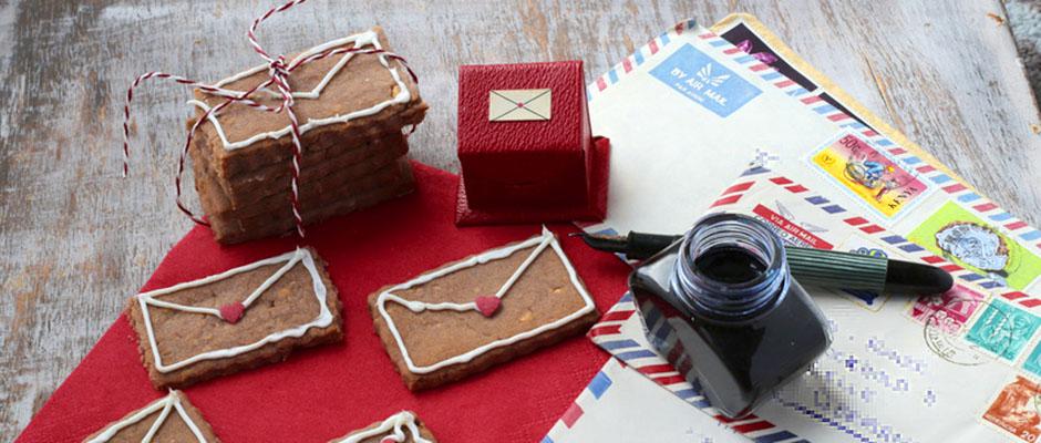 cookies-kekse-briefkuvert