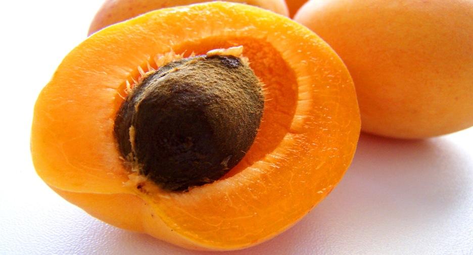 Aprikosen - Lavendel - Marmelade