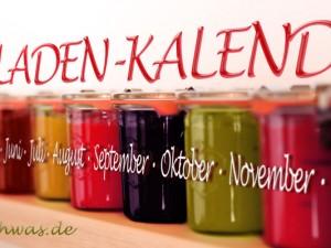 Marmelade_einkochen_Sirup_Erntekalender.Marmeladenkalender