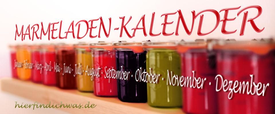 Marmelade_einkochen_Sirup_Erntekalender