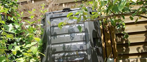 kompostbeschleuniger rezept selbst herstellen oder. Black Bedroom Furniture Sets. Home Design Ideas