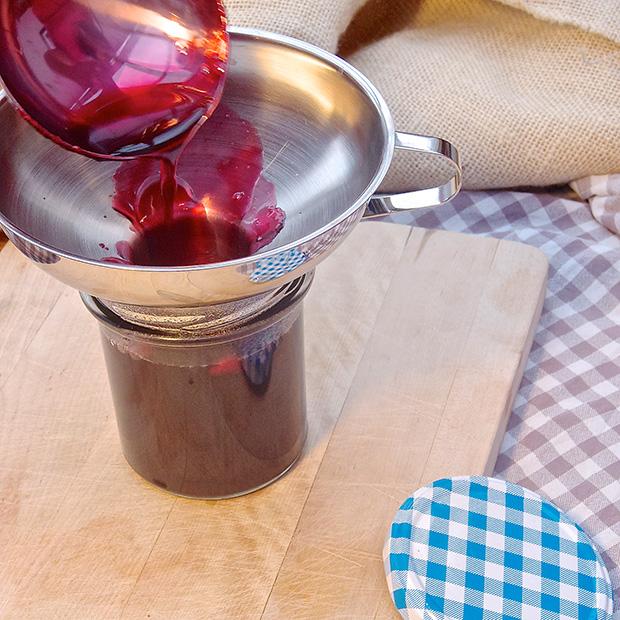 marmeladen einkochen leicht gemacht tipps und tricks. Black Bedroom Furniture Sets. Home Design Ideas