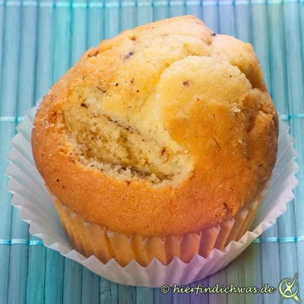 Muffinteig Rezept Kruemelmonster Maul