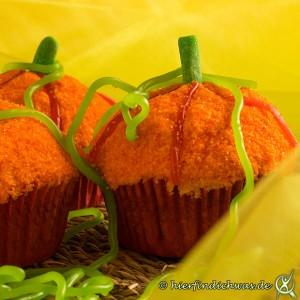 Herbst-Muffins-Kuerbis-Hallowen