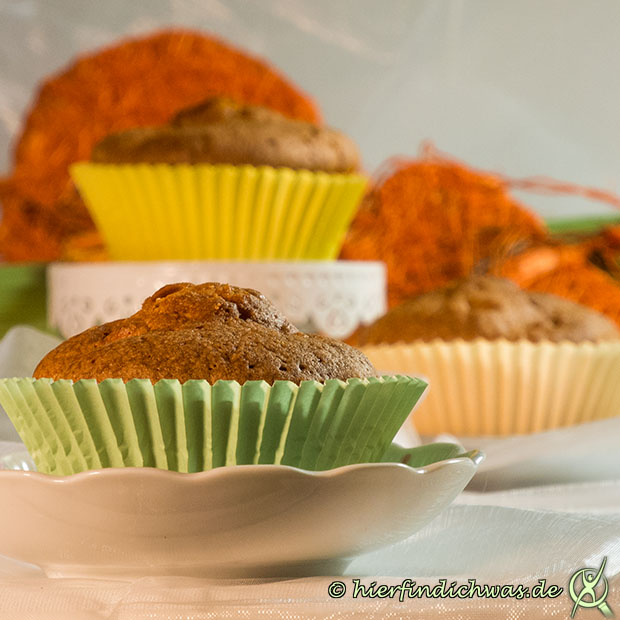 Cupcake Rezepte