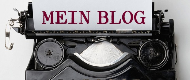 blog-erstellen-plugins-widgets