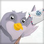 blog-erstellen-wordpress-plugins