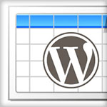 blog-erstellen-wordpress-plugins