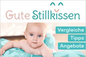 schwangerschaftskissen-test-angebot-vergleich