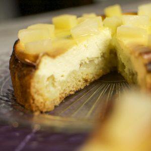 Wuerzige-Cheesecake-Rezepte