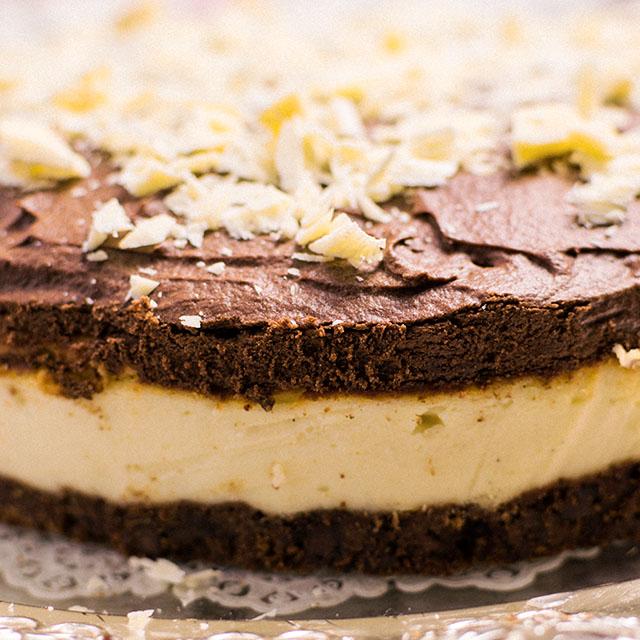 mousse au chocolat k sekuchen rezept f r eine leckere verf hrung. Black Bedroom Furniture Sets. Home Design Ideas