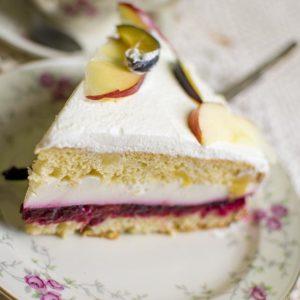 Sommerkuchen-mit-Joghurt