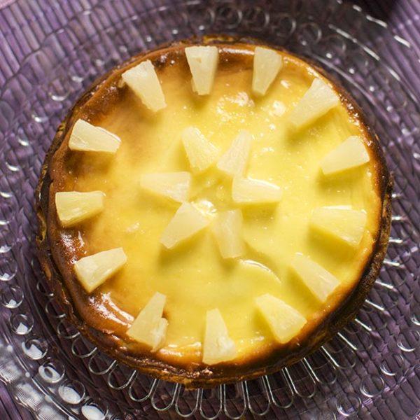 fruchtige-Cheesecake-Rezepte
