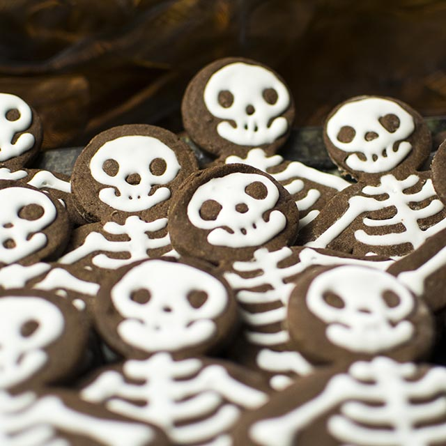 Rezepte-zum-Vorbereiten-Halloween