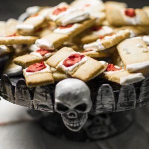 Keksrezepte-fuer-Halloween