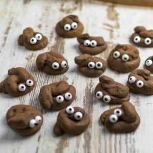 eklige-gruselige-Kekse