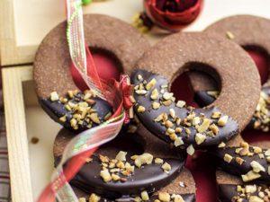 Schokoladenplaetzchen-zum-Ausstechen