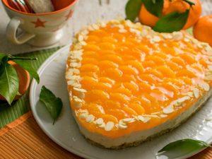 Herztorte-mit-Mandarinen