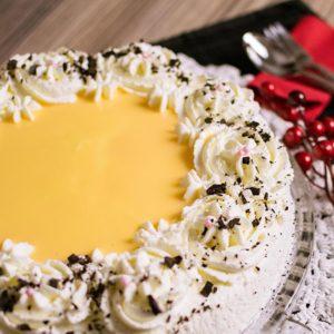 Osterrezepte-Torte