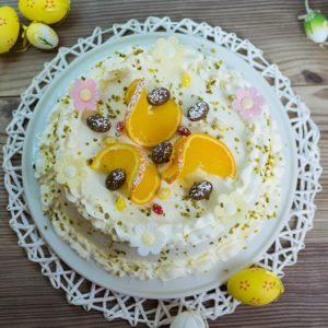 Osterrezepte-Kuchen-Torten