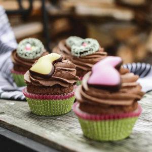 Muffin-Blog-Rezepte