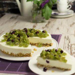 Kuchen-Torten-Blogger