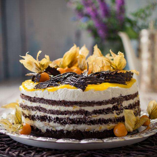 Backrezepte-mit-Mango