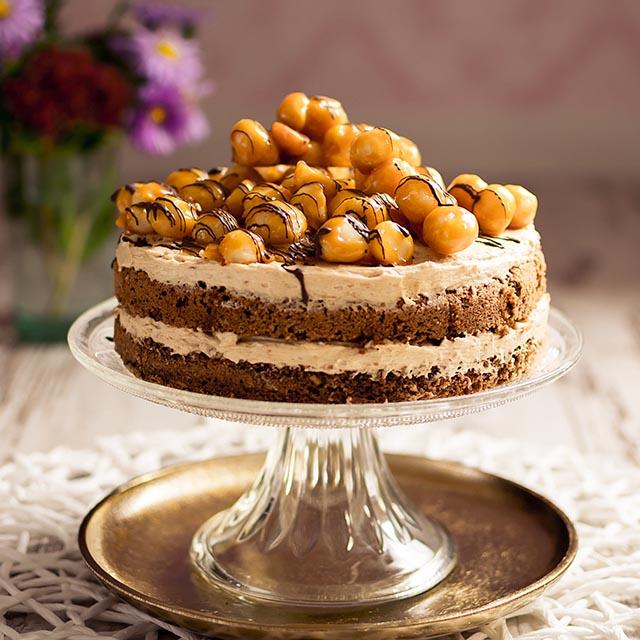 18er-Tortenrezept-mit-Karamell