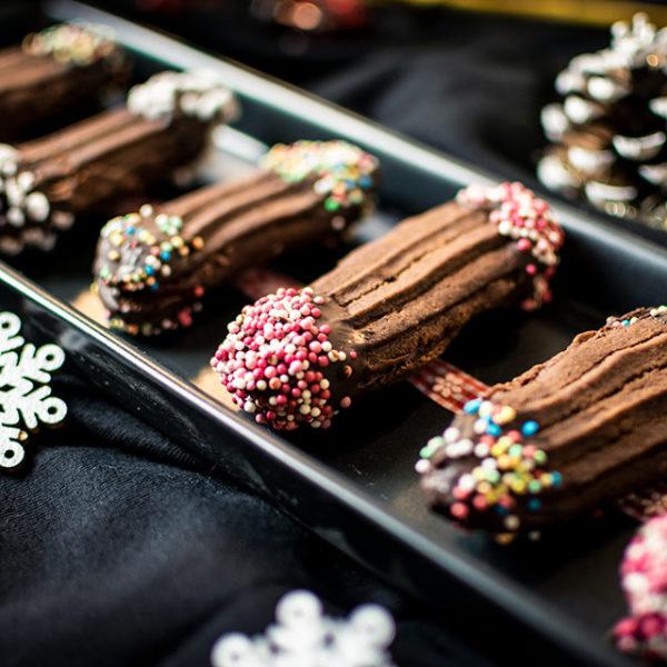 Schokoladenstangen-mit-Schokolade